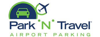 Parking at Park N Travel Airport Parking near Oakland International Airport | OAK Airport