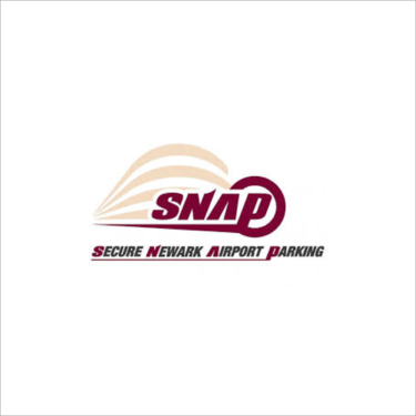 Parking at SNAP Parking - EWR near Newark Liberty International Airport | EWR Airport