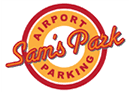 Parking at Sam\'s Park Airport Parking - LAX near Los Angeles International Airport | LAX Airport