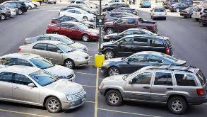 Zezgo Orlando Airport Parking Great Rates Free Shuttle