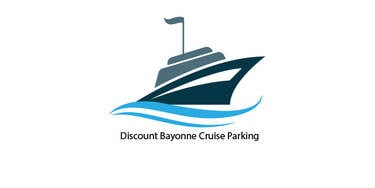 Parking at Discount Bayonne Cruise Parking near Bayonne Cape Liberty | Cruise Parking