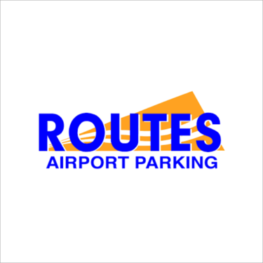 Parking at ORD Routes Airport Parking near Chicago O\'Hare International Airport | ORD Airport
