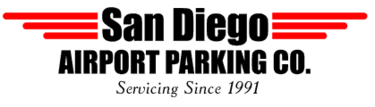 Parking at San Diego Airport Parking Company near San Diego International Airport | SAN Airport