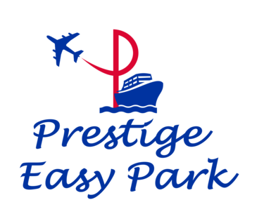 Parking at Prestige Easy Park - Port of Miami Cruise Parking near Port Miami | Cruise Parking