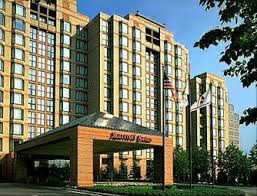 Parking at Chicago Marriott Suites ORD Airport Parking near Chicago O\'Hare International Airport | ORD Airport