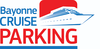 Parking at Bayonne Cruise Parking near Bayonne Cape Liberty | Cruise Parking