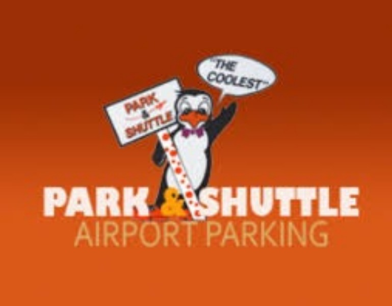 Parking at ABQ Park & Shuttle Covered Airport Parking near Albuquerque International Sunport Airport | ABQ Airport