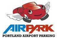 Parking at Airpark Portland Airport Parking  near Portland International Airport | PDX Airport