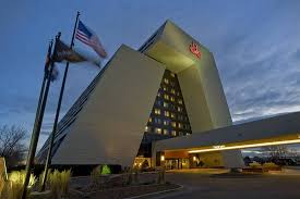 Parking at Renaissance Denver Stapleton Hotel Airport Parking DIA near Denver International Airport | DIA Airport