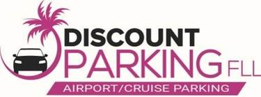 Parking at Discount Airport Parking - Griffin Rd near Fort Lauderdale–Hollywood International Airport | FLL Airport