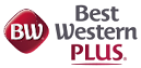 Parking at MSY Best Western Plus Airport Parking near New Orleans International Airport | MSY Airport