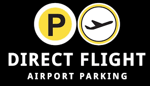 Parking at Direct Flight Airport Parking (YYZ) near Toronto Pearson International Airport | (YYZ) Airport