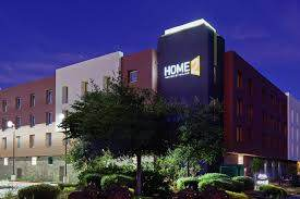Parking at Home2 Suites by Hilton Alameda Oakland Airport Parking near Oakland International Airport | OAK Airport