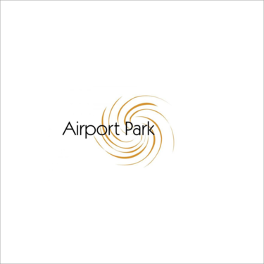 Parking at MDW Airport Parking near Chicago Midway International Airport | MDW Airport