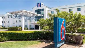 Parking at DFW Motel 6 Airport Parking near Dallas/Fort Worth International Airport | DFW Airport