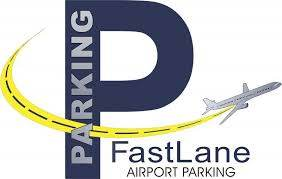 Parking at Fast Lane Parking DTW Airport Parking near Detroit Metropolitan Airport | (DTW) Airport