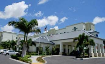 Parking at Homewood Suites by HIlton - FLL Airport Parking near Fort Lauderdale–Hollywood International Airport | FLL Airport