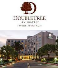 Parking at DoubleTree by Hilton SNA Airport Hotel near John Wayne Airport | SNA Airport