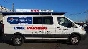 Parking at EWR Airport Parking near Newark Liberty International Airport | EWR Airport