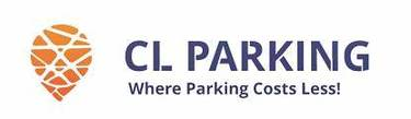 Parking at CL Parking LAX Airport Parking near Los Angeles International Airport | LAX Airport