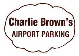Parking at Charlie Brown Airport Parking - PIT near Pittsburgh International Airport | (PIT) Airport