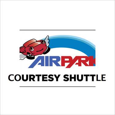 airpark oakland airport parking