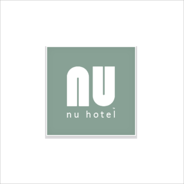Parking at Nu Hotel Toronto Airport (YYZ) near Toronto Pearson International Airport | (YYZ) Airport