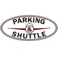 Parking at Parking & Shuttle - MDW near Chicago Midway International Airport | MDW Airport