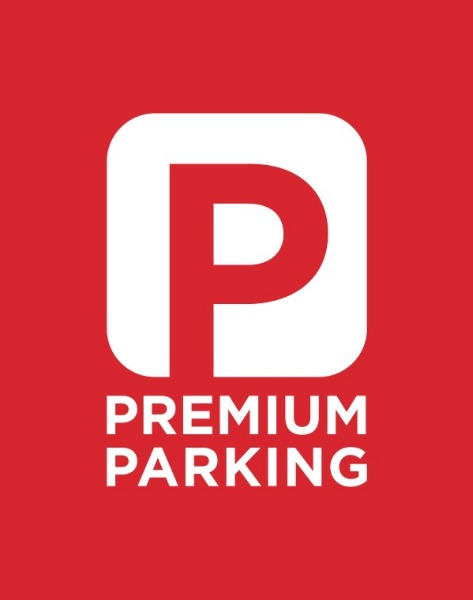 Parking at Premium Parking P916 MSY Airport Parking & Rideshare near New Orleans International Airport | MSY Airport