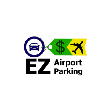 Parking at EZ Airport Parking - Outdoor Self Parking (YYZ) near Toronto Pearson International Airport | (YYZ) Airport