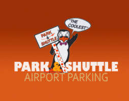 Parking at ABQ Park & Shuttle Airport Parking near Albuquerque International Sunport Airport | ABQ Airport
