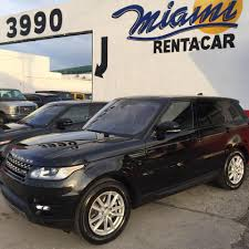 Parking at Miami Rent a Car - Port of Miami Cruise Parking near Port Miami | Cruise Parking