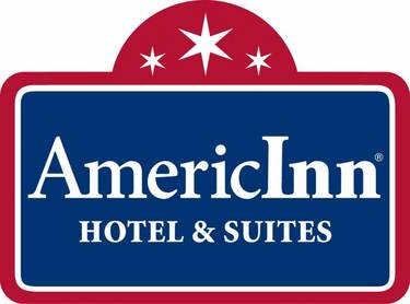 Parking at Americinn Hotel & Suites - MSP Airport Parking near Minneapolis International Airport | (MSP) Airport
