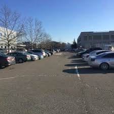 Reserve Parking At One Easy Parking Lga Airport Parking