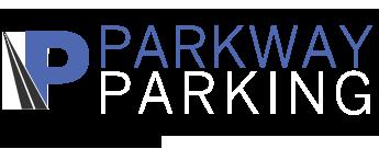 parkway parking